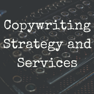 salessong-copywriting-strategy-and-services-300by300-updated-font